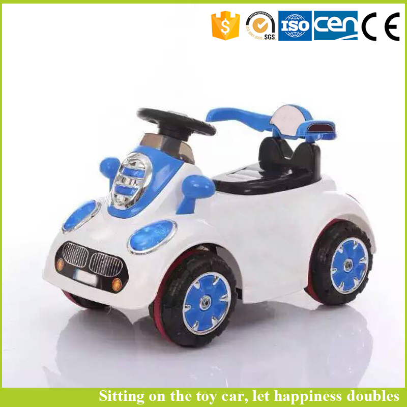 high quality battery operated electric kids ride on car