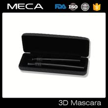 eyelash fiber mascara mascara private label 3d fiber lash mascara