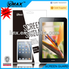 Matte screen protector for tablet pc for HUAWEI MEDIA PAD YOUTH oem/odm (Anti-Glare)