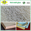 Excellent white pellet woodworking edge banding glue