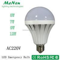 rechargeable bulb corn bulb remote control rechargeable led bulb light