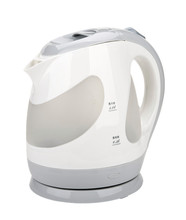 Electric Kettle To Boil Tea Kettles Automatic Power-Off Kitchen 360 Degree Rotational Base Automatic Plastic