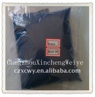 cationic direct blue dyes