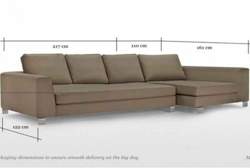 2013 New Design Living Room China Sofa