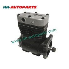 1599999 For VOLVO Truck Parts Air Compressor LP4812