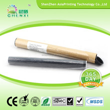 Wholesale fuser film sleeve price for HP 2200 2300 made in China