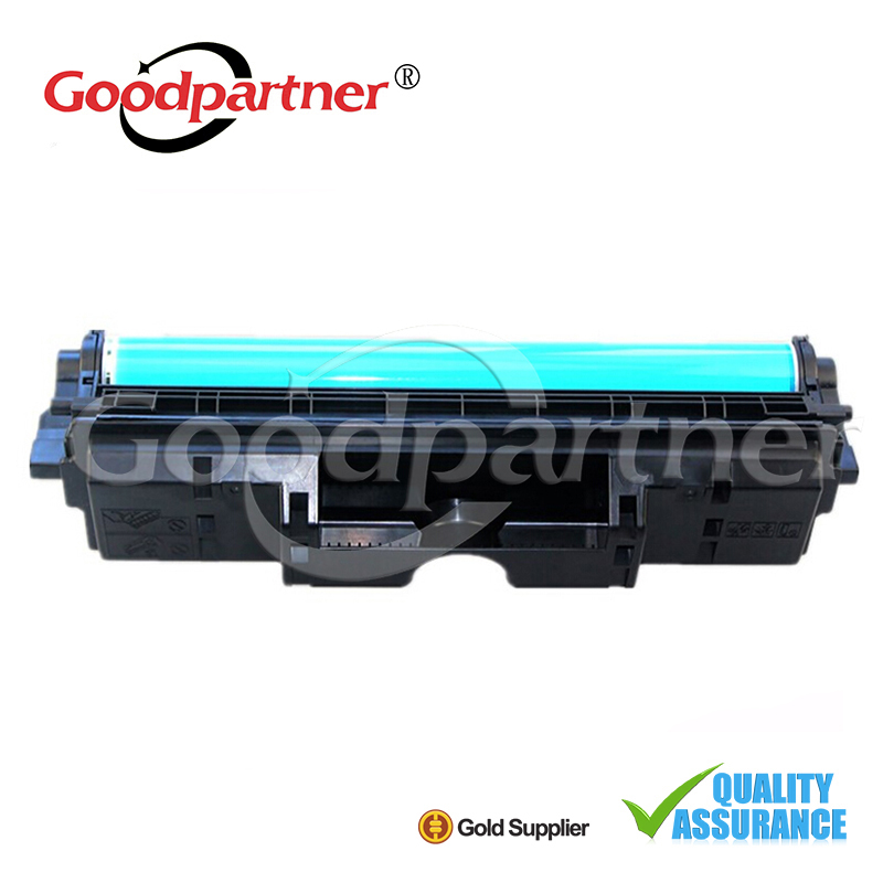 CE314A Drum Cartridge / Drum Unit for HP 1025 CP1025 CP1025nw M175 M175a M175nw M176 M176n M177 M177fw M275 M275mfp 175 176 177