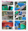 /product-detail/different-kinds-of-pe-tarpaulin-fabric-with-picture-1618938708.html