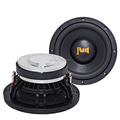 "jiaxing 10"" jld audio subwoofer with 160Oz magnet motor good in america 300w speakers subwoofer"