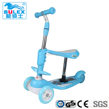 Really cheap stunt kick scooter accessories