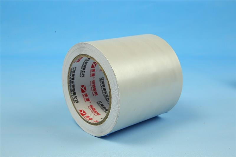 MEITUAN 18 years experience Widely used double side adhesive velcro tape