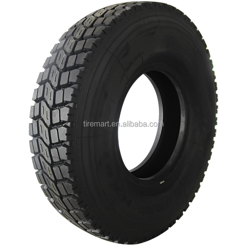 manufacturer factory China truck tyre price 11r22.5 11r24.5 12r22.5