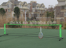 Hot Sale Mini Tennis Net