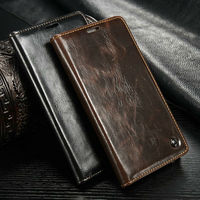 High Quality Wallet PU Leather Case for Samsung Galaxy S5, for Samsung S5 Case Cover, for Galaxy S5 i9600 Cover Case Leather