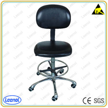 LN-5261B ESD Antistatic pu leather chair