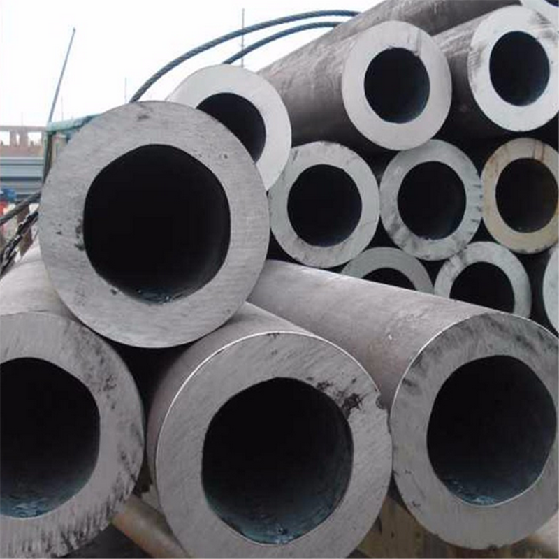 alibaba hot dip galvanized mild 4 inch 24 inch welded steel pipes