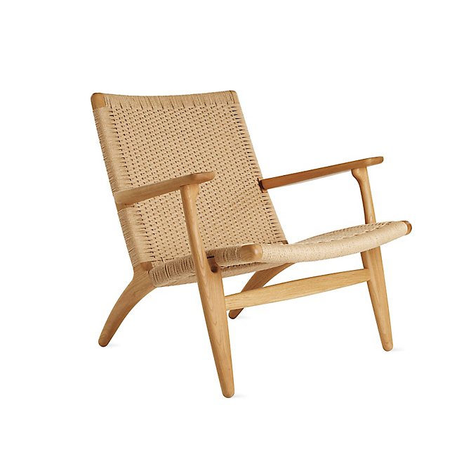 wholesale french wooden rattan <strong>chair</strong> / wooden lounge <strong>chair</strong>