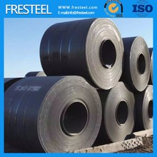 Petroleum casing steel API 5CT N80 hot rolled steel coil