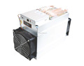 A3 815G BITMAIN Antminer