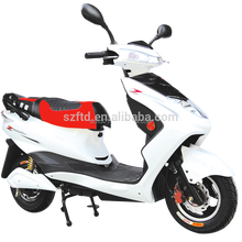 high power 60V20AH 1000W Battery Electric Motorcycle with CE Certification