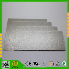 Hot Sale Insulation Mica Plates For Electrical