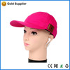 Bluetooth Baseball Cap for Hands-free Headset Phone Call Answer Headphone Headset Earphone