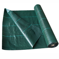 Best landscape fabric for tree mat