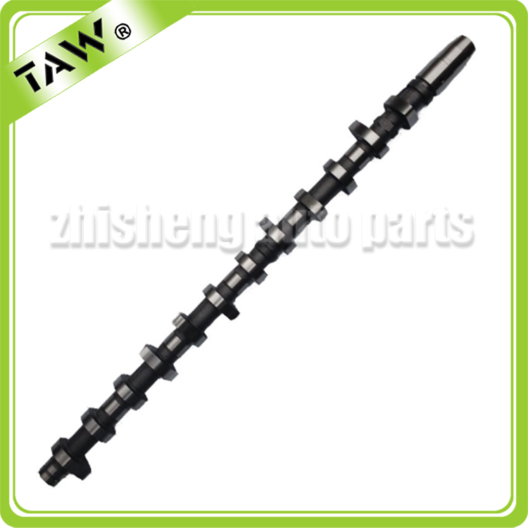 old automobiles racing 13501-17010 camshaft for motorcycles