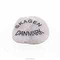Engraved Word Stone Wholesale Engraved Stone