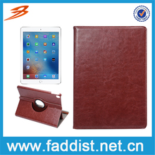 For iPad Air 2 case , for iPad Air 2 , for ipad air cover