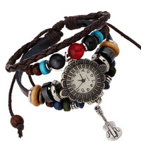 2016 Fashion Watch Bracelet Wholesale Cheap