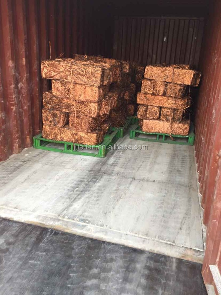 factory produce too cheap copper wire scrap