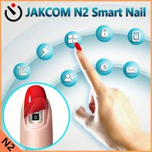 Jakcom N2 Smart Nail 2017 New Premium Of Nail Polisher Like Hand Drill Machine Price Scholl Nail File Electric Art Pictures