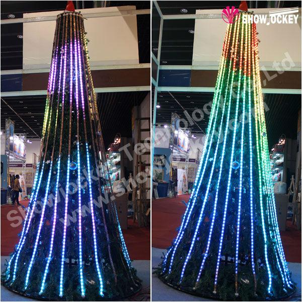 Musical Christmas Tree Lights Fancy Christmas Lights Led Christmas Net  Lights   Buy Fancy Christmas Lights,Led Christmas Net Lights,Musical  Christmas Tree ...
