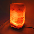 Pakistan Workmanship Himalayan Pink Salt Lamps