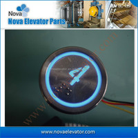 NVBN531 Command Button, Elevator Push Switch with High Quality