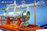 Waste and Used Oil Heater with lower price, higher efficiency