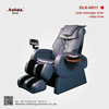 Massager Roms / Home Furniture Massage Chair Armchairs DLK-H011