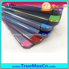 Colorful Buy for iPhone 5S Back Cover Housing Replacement, Design Mobile Phone Back Cover