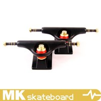 5inch Skateboard aluminium truck for sale