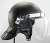 /product-detail/military-helmet-helmets-price-anti-riot-helmet-for-police-equipment-60412354881.html