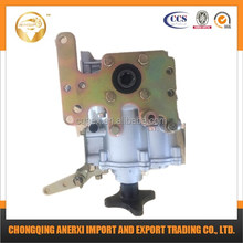 Motorbike Parts Motorized Tricycle Reverse Gear Assy