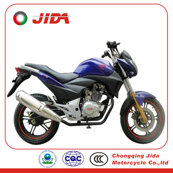 CBR300 200cc street bike motorcycle JD150S-5