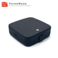 kids smart watch gps tracker and long time standby gps tracker from THINKRACE new gps locator PT36