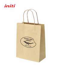 High quality kraft paper <strong>bags</strong> manufacture /kraft paper <strong>bags</strong> /kraft paper for food