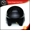 Latest Style High Quality composite helmet / custom adult racing helmets (COMPOSITE)