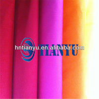chemical testers overalls fabric with flame-retardant 100% cotton dyed woven fabric 7x7 68x38 147cm 350gsm