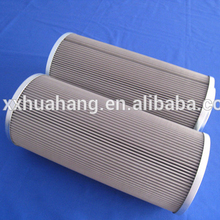 Alternative TAISEI KOGYO hydraulic oil filter cartridge G-UL-12A-500V TAISEI KOGYO oil,business partner wanted