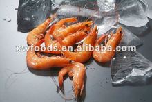 Vanamei Shrimp/ All Sizes Cooked or Raw