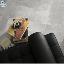lobby tile design piso ceramica, non slip bathroom flooring tiles for rough finish 3d printing ceramic porcelain tiles